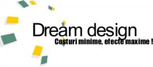 Exemplu logo 3