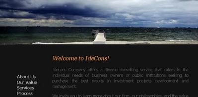 idecons