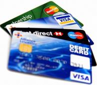 plata-card-website